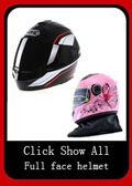 full face helmet (1)120