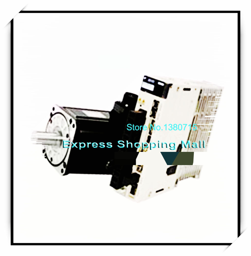 SGMJV-04ADE6S SGDV-2R8A01B 400W 0.4KW 200V Servo System New Original new original sgdv 2r8a01b sgmjv 04add6s 200v 400w 0 4kw servo system sgdv 2r8a01b sgmjv 04add6s