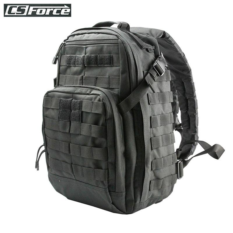 15 Best Bags images | Bags, Backpacks, Tactical bag