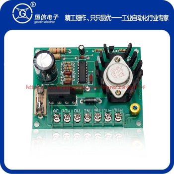 30V-2A, 3A manual tension adjustment plate Control panel Magnetic particle clutch brake цена 2017