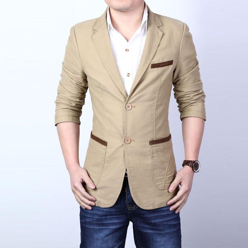 Popular Latest Coat Design Men-Buy Cheap Latest Coat Design Men ...