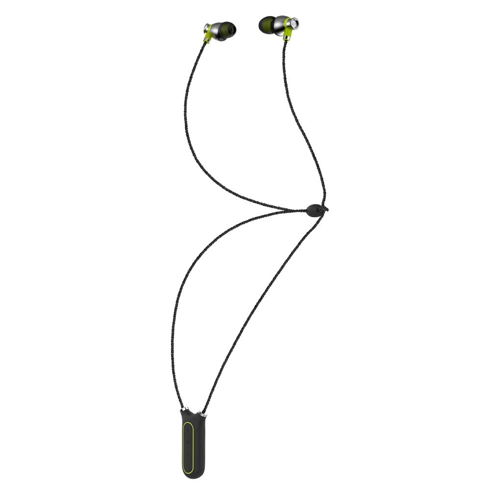 Image 5 - Mifo I2 Bluetooth Earphones Wireless Headphones Built in 16GB Mp3 Player IPX8 Waterproof Sports Earphone with Mic for Phone-in Bluetooth Earphones & Headphones from Consumer Electronics