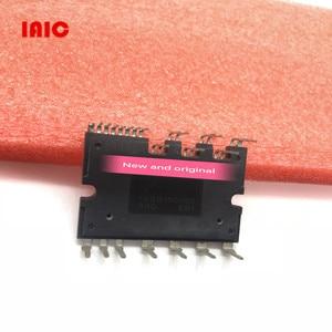 Image 1 - % 100% Yeni ve orijinal, 90 gün garanti FSBB15CH60 FSBB20CH60 FSBB30CH60