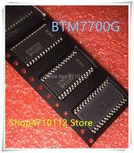NEW 10PCS/LOT BTM7700G BTM7700 SOP-28 IC