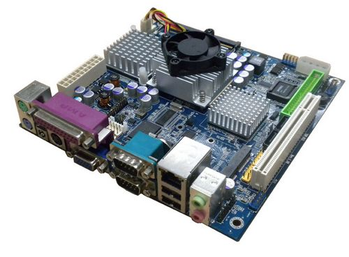 Embedded mini itx industrial motherboard top915 for HTPC/IPC/VOD/POS/ NC clients ect. m945m2 945gm 479 motherboard 4com serial board cm1 2 g mini itx industrial motherboard 100