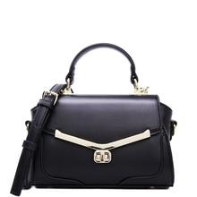 Famous Brand Japan Korean Style Flap font b Handbag b font Women Fashion Twist Lock Hand
