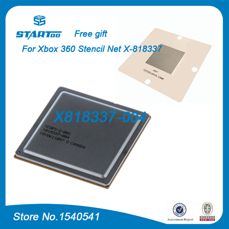 For XBOX360 Fat Console 320GB 320gb HDD Hard Disk Drive For Xbox 360 ...