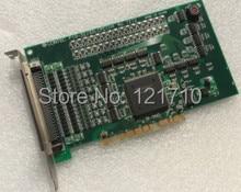 Промышленное оборудование доска CONTEC PIO-32/32L (PCI) Н № 7212 Цифровой Выход блок карты