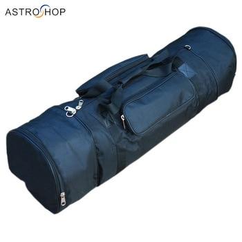 Bolsa para telescopio negra HERCULES para telescopios de 130/150mm