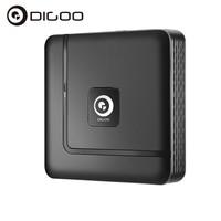 Digoo DG XME 4 8 12CH 1080P HDMI P2P Standalone ONVIF 2 5 NVR Recorder For