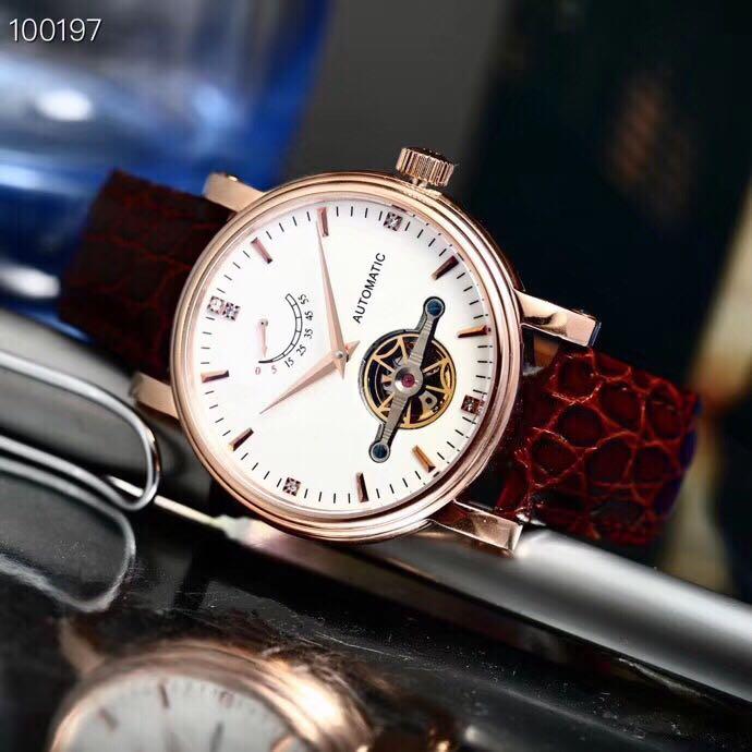 WG0293         Mens Watches Top Brand Runway Luxury European Design Automatic Mechanical WatchWG0293         Mens Watches Top Brand Runway Luxury European Design Automatic Mechanical Watch