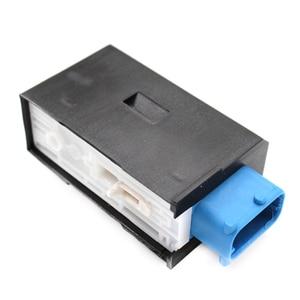 Image 2 - Car Rear Left or Rear Right Door Lock Actuator For BMW E34 E36 M3 Z3 320i 518i 67111393999 67118353011 67111387607