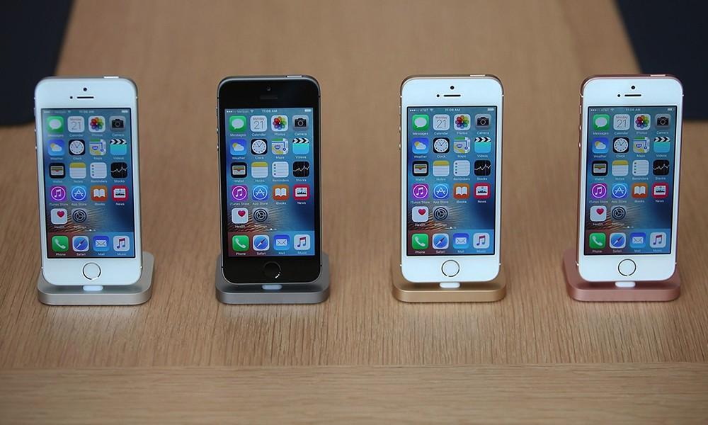 Dual Original ใช้สมาร์ทโฟน หุ้นจำนวนมาก 13