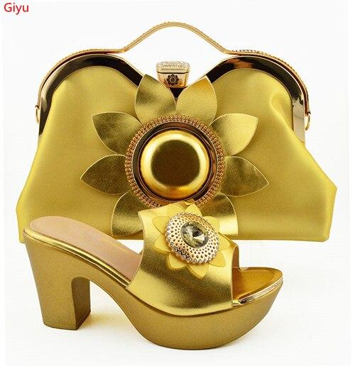 2c8e0351 En Bolsa ZapatosSkp1 Mujeres Italiano De Y ¡doershow Venta A Las Zapato  Bolsos Zapatos Caliente Juego ...