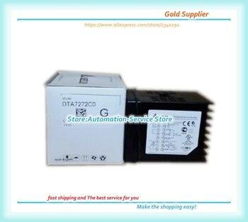 New Delta genuine original DTA series thermostat DTA7272R0