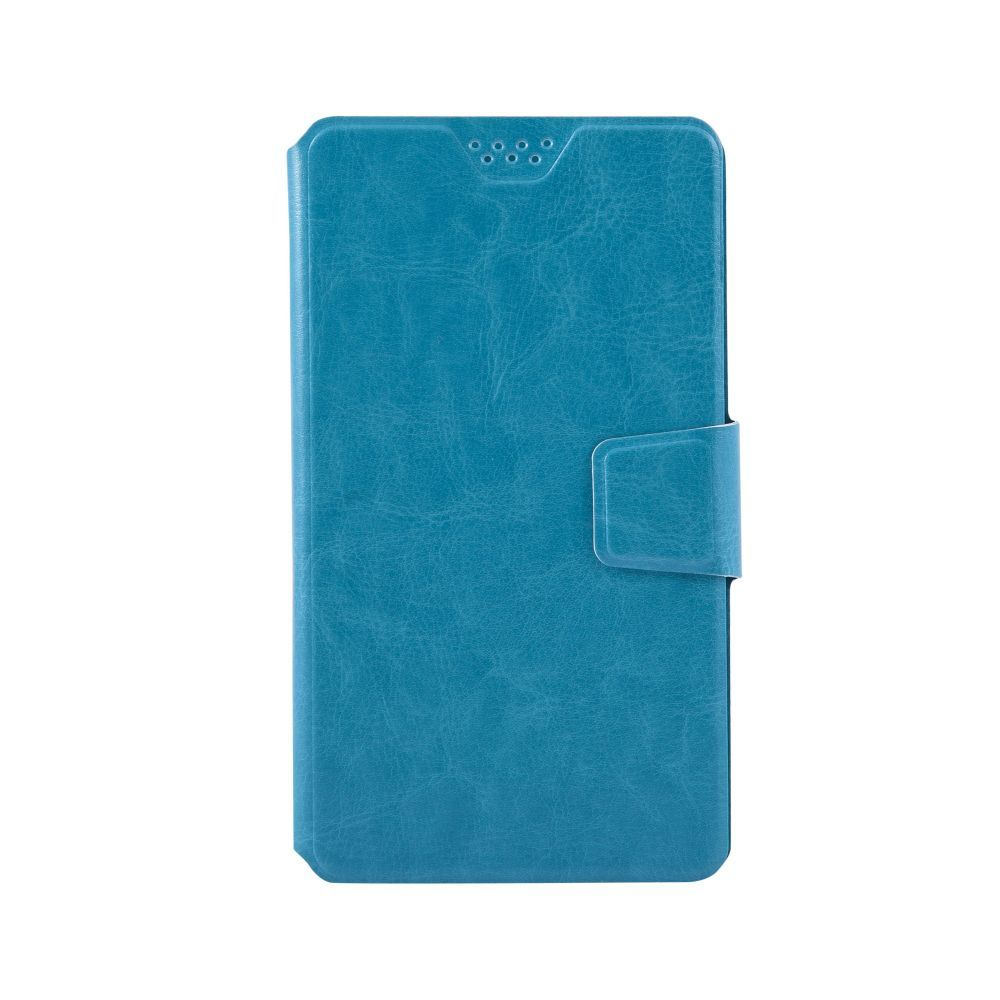 Фото - Mobile Phone Cases & Covers Smarterra CSU069 clip case universal book soft touch cover phones Accessories ibox ut000013543 mobile phone accessories