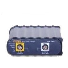 Pa1011 Электрический усилитель мощности для генератора сигналов