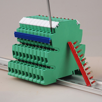 Ultrathin Port Relay Shop Cheap Ultrathin Port Relay from China