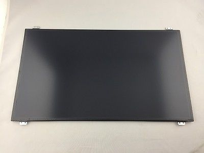 GrassRoot 17.3 inch LCD Screen for ASUS G751JL-T7028 Full HD NEW IPS eDP LED LCD Screen 1920 x 1080 n133hse ea1 n133hse ea1 for asus ux31 ux31a ips lcd screen laptop led display panel matte 1920 1080 edp 30pins