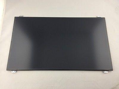 GrassRoot 17.3 inch LCD Screen for ASUS G751JL-T7028 Full HD NEW IPS eDP LED LCD Screen 1920 x 1080 n133bge lb1 13 3 inch laptop lcd screen 1366x768 hd edp 30pin n133bge lb1 n133bge lb1