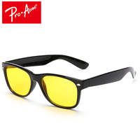 Computer Goggles Anti Blue Laser Fatigue Radiation Resistant Eyeglasses Gaming Reading Block Out Blue Light Glasses