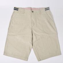 Men's golf shorts spring and summer shorts / pants comfortable shorts men's golf 4062