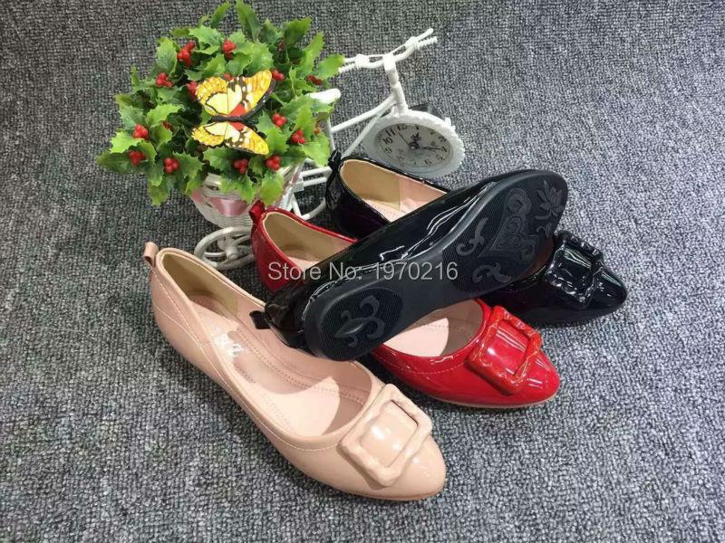 U  Z pointy toe shoes (1)