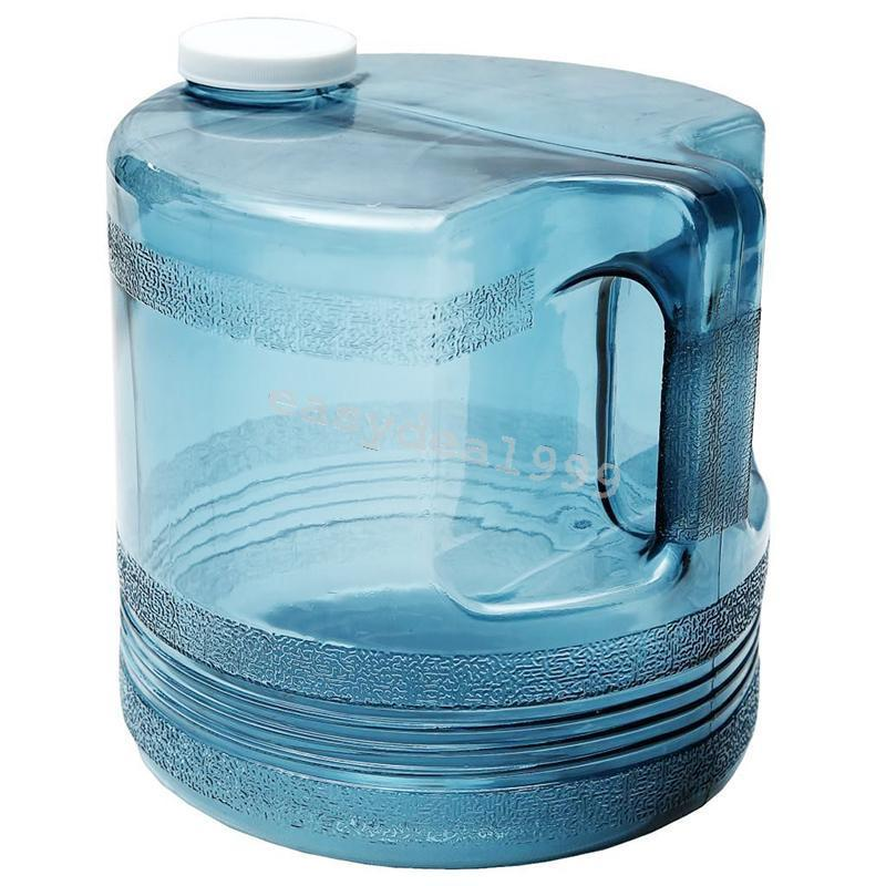 Stainless 304 4L Stainless Steel Pure Water Distiller Filter Water - Perkakas rumah - Foto 3