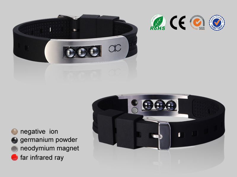 20005 Energy Bracelet Details_05