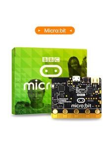 Computer Arm-Cortex-M0 Programming-Support NRF51822 Bluetooth Windows BBC Kids Micro:Bit