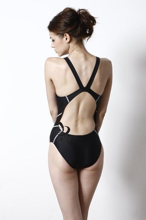 Hochwertige 0,5 mm dicke Damen Conjoined Sonnenschutzanzüge, - Sportbekleidung und Accessoires - Foto 2