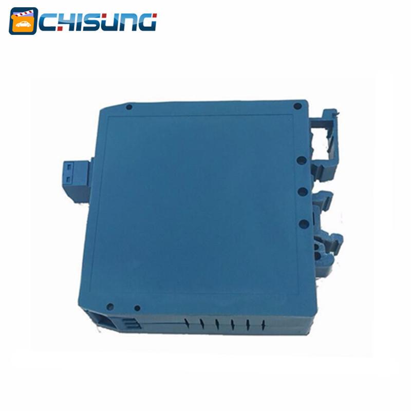 single channel inductive loop detectors (5)