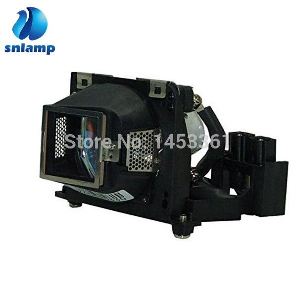 все цены на Compatible projector lamp EC.J2302.001 for PD115 PD123P PH112 онлайн