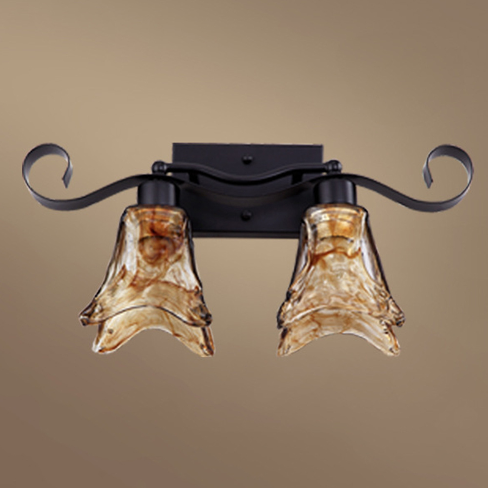 Classic Italy Style Flower Design Art Wall Lamp Wall Sconce Strip ... for Vintage Classic Wall Lamp  45ifm