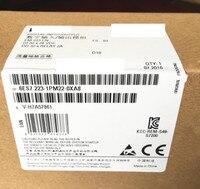 Original Na Nova caixa 6ES7 223-1BM22-0XA8