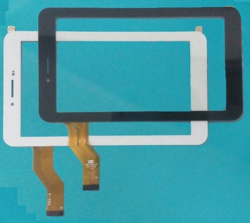 7 For ainol numy 3g sword touch screen touch panel digitizer tablet pc glass touch panel Free Shipping ainol numy note