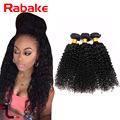 Mongolian Kinky Curly Hair 3 Bundle Deals Mongolian Kinky Curly Hair Cheap Mongolian Afro Kinky Curly Virgin Hair Annabelle Hair