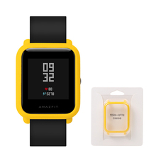 Amazfit bip watch faces | Best Amazfit BIP Custom Watch