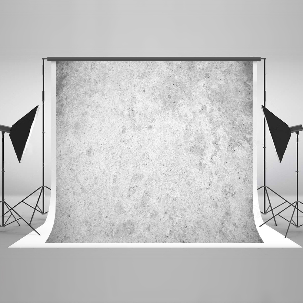 Kate 10x10ft White Brick Wall Photography Backdrops Children Photography Backgrounds For Photo Studio Cotton Washable Backdrop