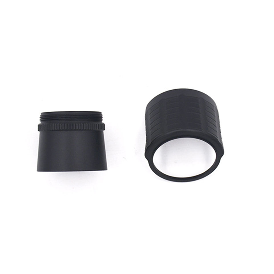 Compound Bow Sight Lens Hood Shooting Shading Cover for Axcel AV31 Compound Bow Hunting Shooting Sight