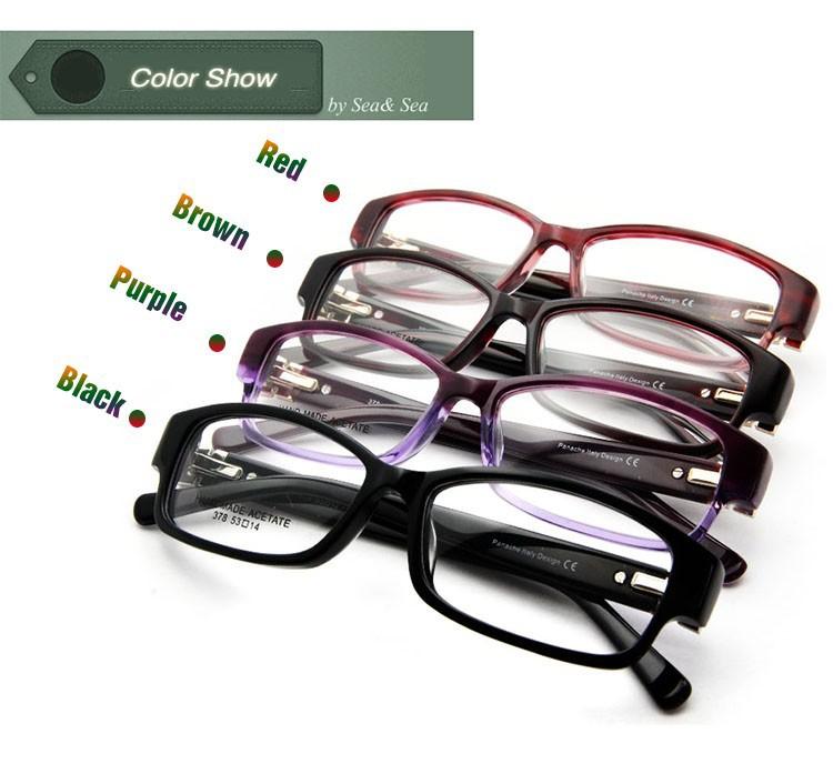 Oculos Of Grau (3)