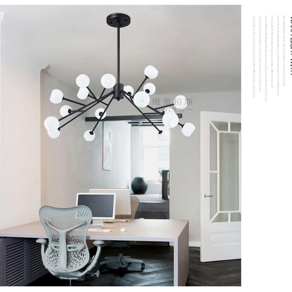 Ziemlich Installation Kann Lichter In Der Decke Galerie - Schaltplan ...