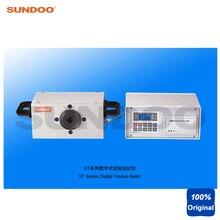 Cheaper Sundoo ST-50 50N.m Digital Torque Torsion Force Gauge Tester