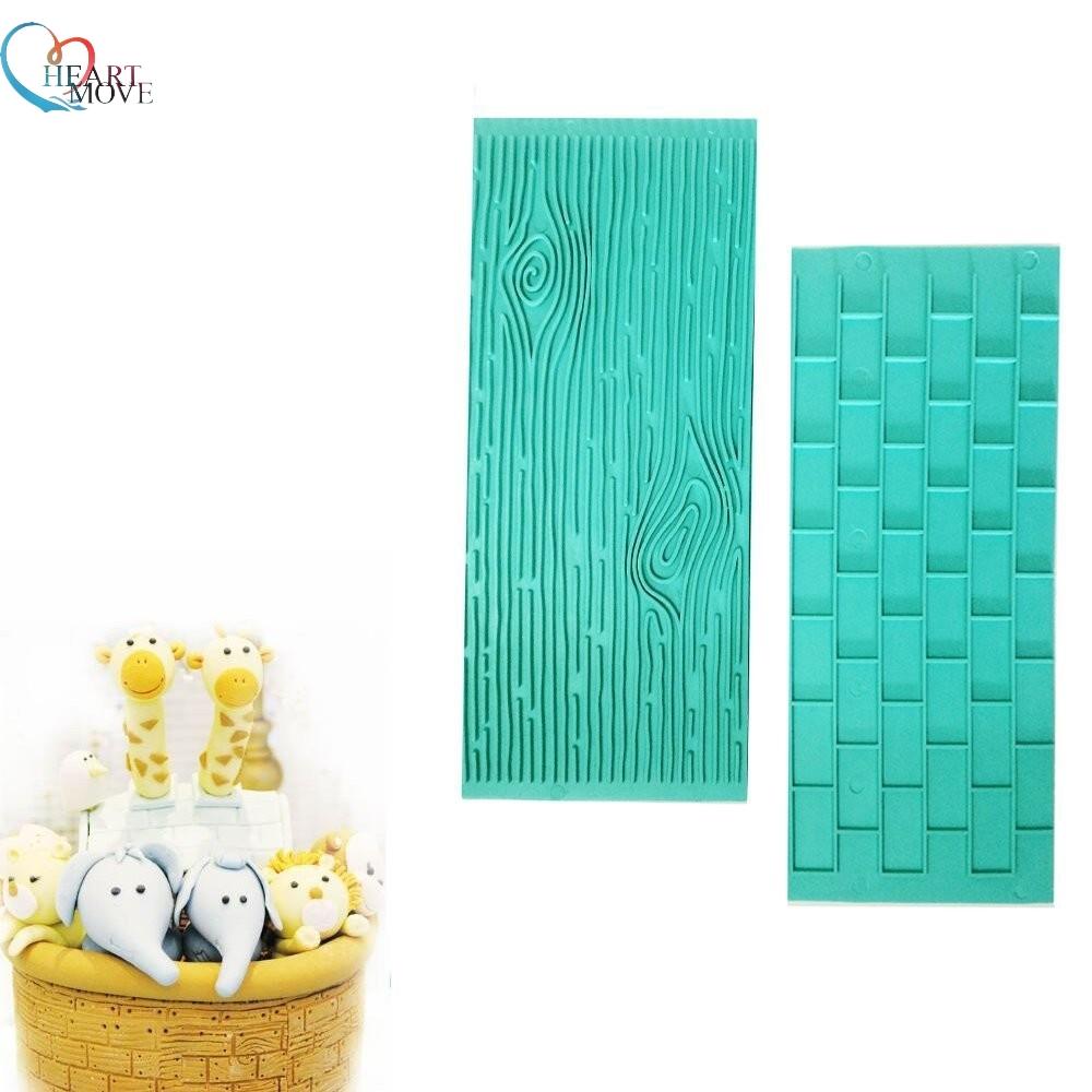 popular wall candybuy cheap wall candy lots from china wall candy  - wall candy