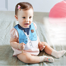 10Colors Thicken Baby Soft Cotton Dress Printed Infant Newborn Bandana Kids Baberos Bebes Girls Boys Cartoon Burp Clothing Bibs
