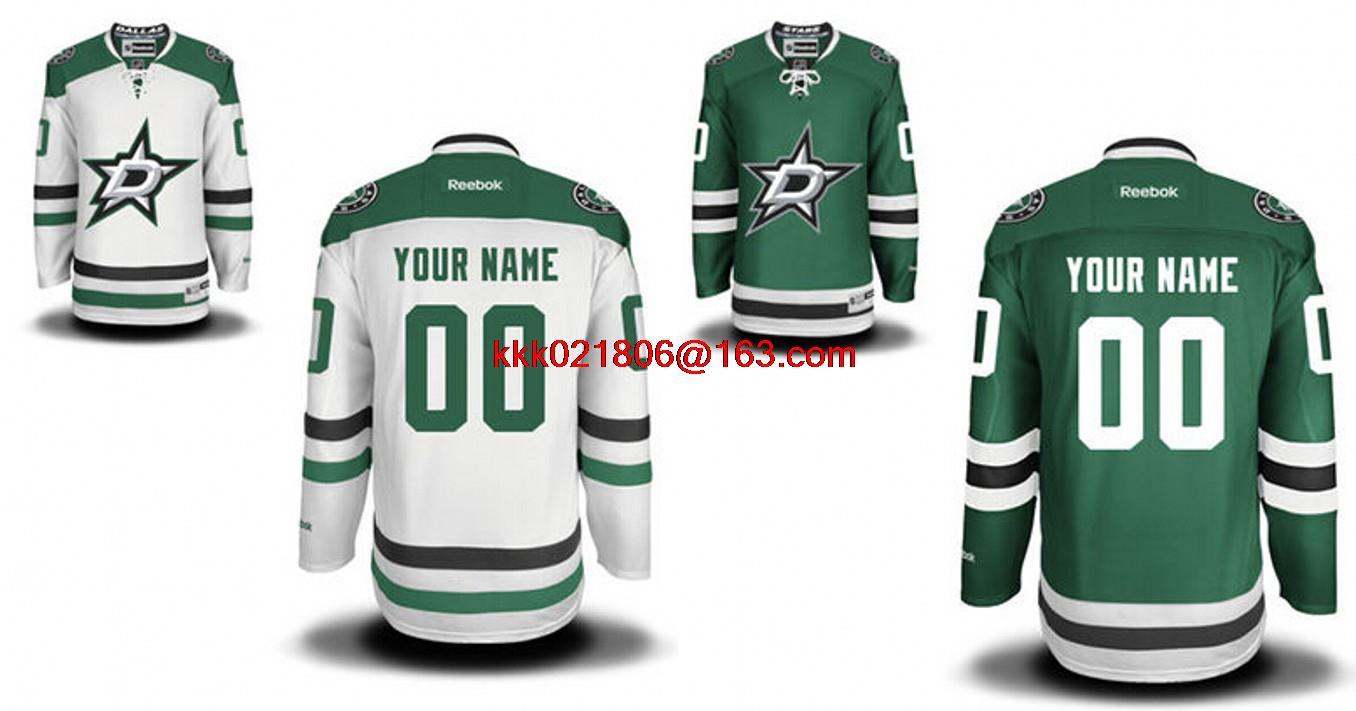 new product a0d29 1ce9b dallas stars jersey aliexpress