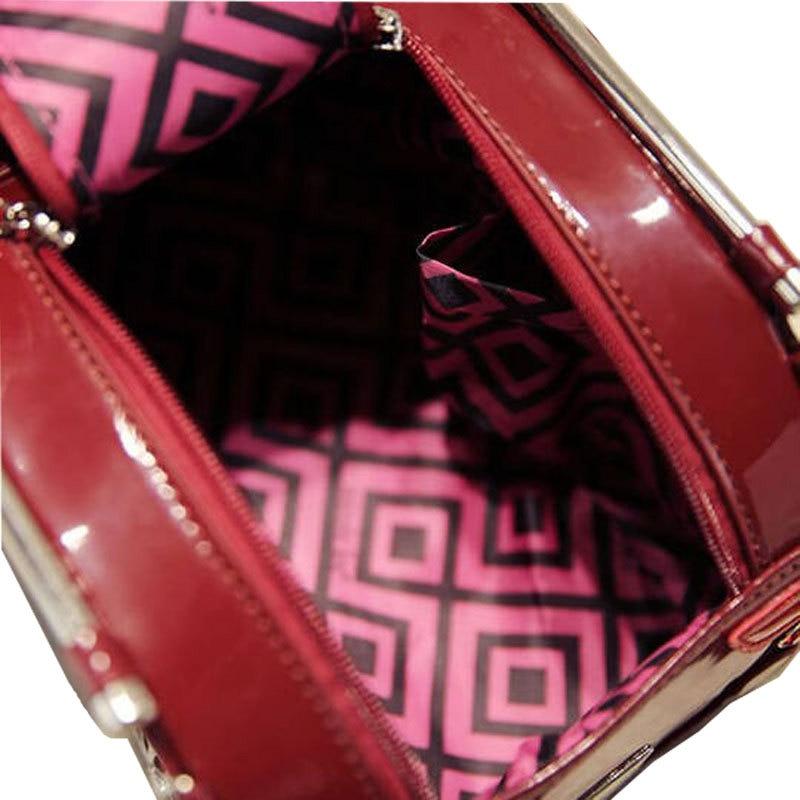 Hot Cool Novelty Beetle Car Shaped Handbag Women Leather Shoulder Messenger Crossbody Bag Travel Ping Tote