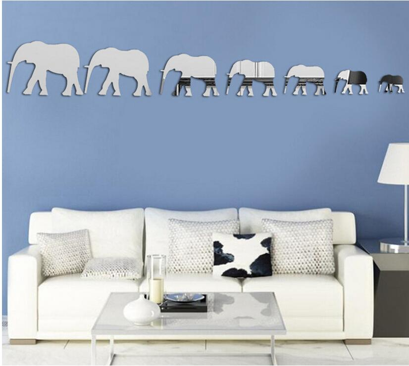 Online get cheap elephant bathroom decor for Elephant bathroom accessories