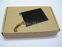 NEW LCD Display Screen For CANONforIXUS870forSD880forIXY920forPC1308 Digital Camera Repair Part NO Backlight