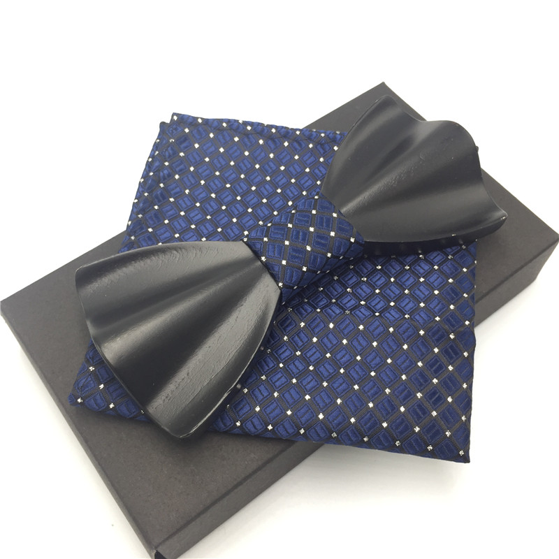 sc 1 st  AliExpress.com & Buy costume bow ties and get free shipping on AliExpress.com